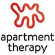 Apartment Therapy features Savvy Home